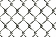 Wires-Fencing