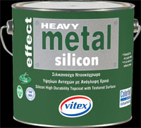 metal_silicon_effect