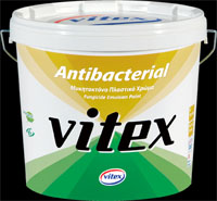 vitex_antibacterical