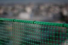 Δίχτυ Μπαλκονιού