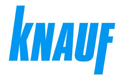 Συνεργασία QSV-KNAUF